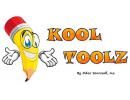 Kool Toolz