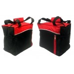 Insulated Cooler Bags in Bulk Case of 24