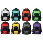 "18"" Premium Wholesale Backpacks $8.00 Each."