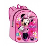 "15"" Minnie Mouse Backpack $7.00 Each"