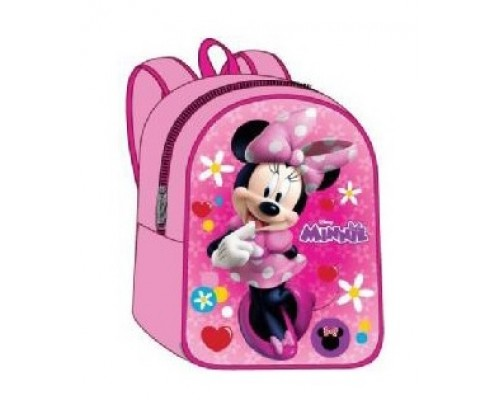 """15"""" Minnie Mouse Backpack $7.00 Each"""