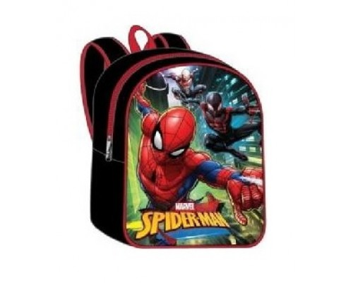 """15"""" Amazing Spider-man Backpack $7.00 Each"""