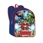 "15"" Avengers Backpack $7.00 Each"