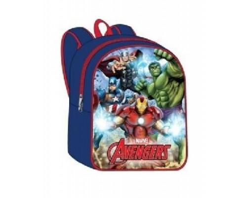 """15"""" Avengers Backpack $7.00 Each"""