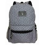 "17"" Eaglesport 3D Backpack $4.75 Each"