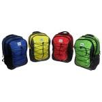 """17"""" Sherpa Backpacks"""
