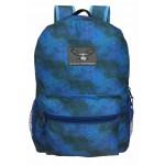 "17"" Eaglesport Galaxy Backpack $4.75 Each"