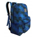 "18"" Galaxy Wholesale Backpacks $5.25 Each."