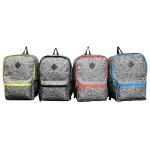 "17"" Eaglesport Backpacks"
