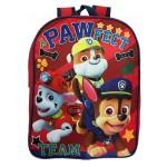 """15"""" Paw Patrol $6.50 Each."""