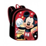 "15"" Mickey Backpack $7.00 Each"