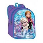 """15"""" Frozen Backpack $7.00 Each"""