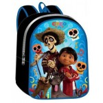 "15"" Coco Backpack $7.00 Each"