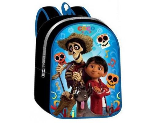 "15"" Coco Backpack $7.00 Each"