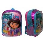 "16"" Dora $7.50 Each."