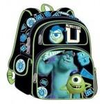 """16"""" Monsters Inc. Backpack $7.50 Each"""