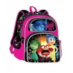 """16"""" Inside Out Backpack $7.50 Each"""