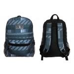 """16"""" Box Designer Backpacks"""