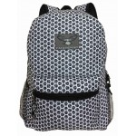 "15"" 3D Print Backpack $4.25 Each"