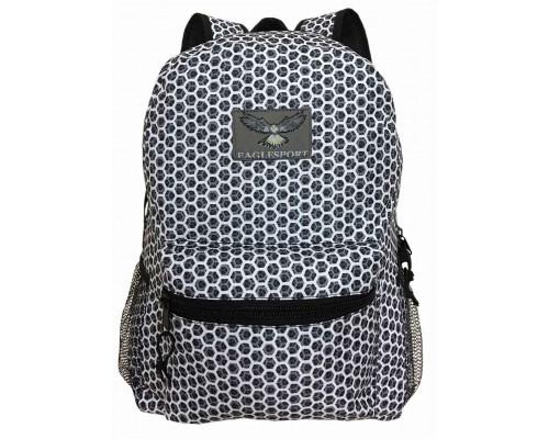 "15"" 3D Print Backpack $4.25 Each"