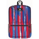 """16"""" Paint Designer Backpacks"""