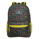 """15"""" Multi Color Laser Backpack $4.00 Each"""