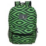 "17"" Eaglesport IKAT Backpack $4.75 Each"
