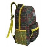 "18"" Laser Wholesale Backpacks $5.25 Each."