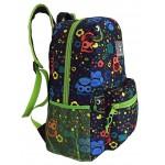 "16"" Owl Wholesale Backpacks $4.25 Each."