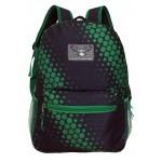 "17"" Eaglesport Dots Backpack $4.75 Each"