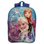 """15"""" Frozen Backpack $6.50 Each"""