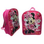 "15"" Minnie Mouse $6.50 Each."