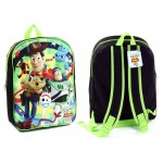 """15"""" Toy Story 4 Charcter Backpacks"""