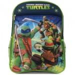 "15"" Teenage Mutant Ninja Turtles Backpack  $7.00 Each"