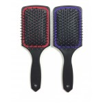 Premium Hairbrush $0.00 Each