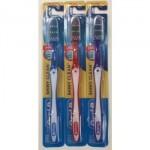 Oral-B Soft Toothbrush $0.45 Each.