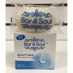 Beauty Soap $1.04 Each.