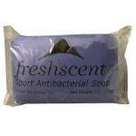Freshscent 5 oz. Antibacterial Soap $0.78 Each
