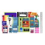 Primary School Supply Kits