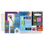 Elementary School Supply kits