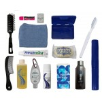Youth Hygiene Kits in Bulk