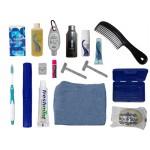 Wholesale Men's Hygiene Kits in Bulk