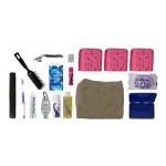 Wholesale Women's Hygiene Kits in Bulk