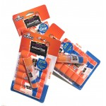 Elmer's Glue Sticks 7 ct. $1.90 Each.