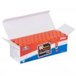 60 Pack Elmer's Bulk Glue Sticks