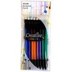 Mechanical Pencils $0.94 Each.