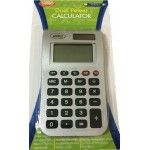 LeWorld Power Calculator $0.94 Each.