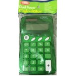 LeWorld Calculator  $0.94 Each.