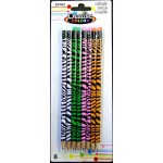Designer #2  Pencils $0.80 Each.