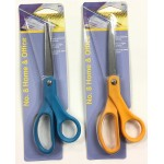 """8"""" Pointed Scissors $0.95 Each"""